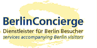 Germanyconcierge